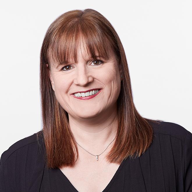 Sarah Blackmore shortlisted for the John Collins Pro Bono Excellence Award at the Advocate Bar Pro Bono Awards