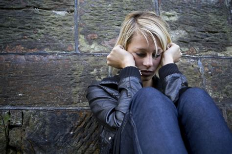 Teenage Angst – When a Child Care Case Needs More Than the Children Act Can Provide