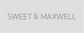 Sweet & Maxwell
